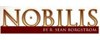 Nobilis - Produkte anzeigen...