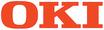 OKI - Produkte anzeigen...