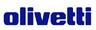 Olivetti - Produkte anzeigen...