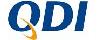 QDI - Produkte anzeigen...