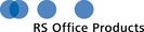 RS Office - Produkte anzeigen...