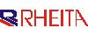 Rheita - Produkte anzeigen...