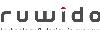 Ruwido - Produkte anzeigen...