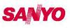 SANYO - Produkte anzeigen...