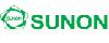 SUNON - Produkte anzeigen...