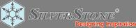 Silverstone - Produkte anzeigen...