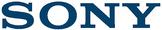 Sony - Produkte anzeigen...