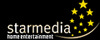 Starmedia - Produkte anzeigen...