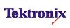 Tektronics - Produkte anzeigen...
