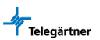 Telegärtner - Produkte anzeigen...