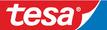 tesa - Produkte anzeigen...
