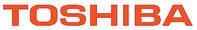 Toshiba - Produkte anzeigen...