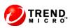 Trend Micro - Produkte anzeigen...