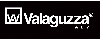 Valaguzza - Produkte anzeigen...
