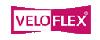 Veloflex - Produkte anzeigen...