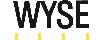 WYSE - Produkte anzeigen...