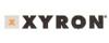 Xyron - Produkte anzeigen...