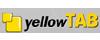 Yellowtab - Produkte anzeigen...