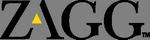 ZAGG - Produkte anzeigen...