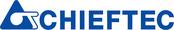 Chieftec - Produkte anzeigen...