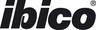ibico - Produkte anzeigen...