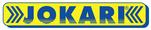 JOKARI - Produkte anzeigen...