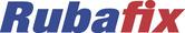 Rubafix - Produkte anzeigen...