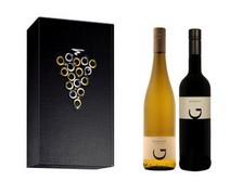 2er Weinpräsente