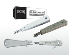 Anlege- & Auflege-Werkzeuge