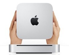 Apple Mac mini Serie