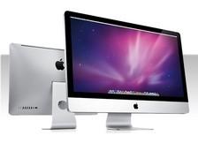 Apple iMac Serie