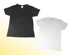 Baumwoll-Shirts