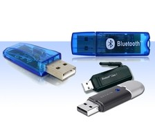 Bluetooth Adapter