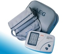 Blutdruck-Messgeräte