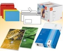 Briefumschläge & Briefpapier