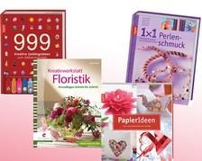 Bücher für Hobby / Basteln