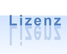 Bürosoftware Lizenzen