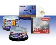CD - R
