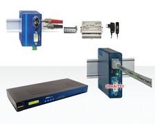 COM-Server/Serial Device Server