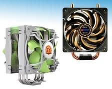 CPU Lüfter & Kühler