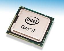 CPU tray
