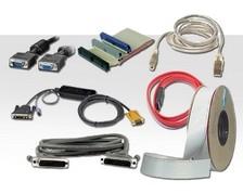 Computer Kabel & Adapter