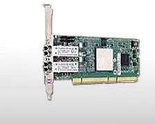 Controller PCI-X