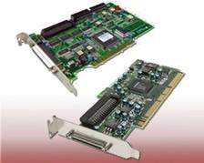 Controller SCSI