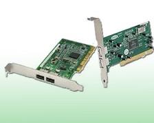 Controller USB