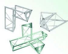 Decotruss