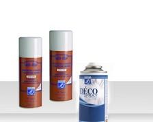 Deko Sprays