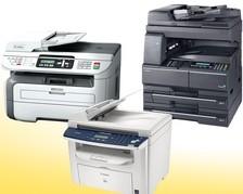 Digitale Kopiersysteme