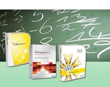 Educationsoftware