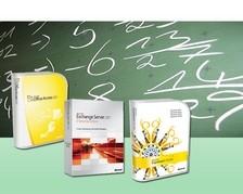 Educationsoftware